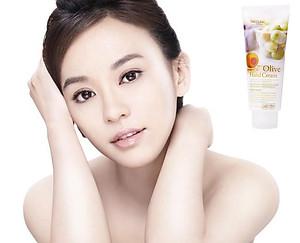 kem-duong-da-tay-olive-3w-clinic-hand-cream-100ml-p486667-9