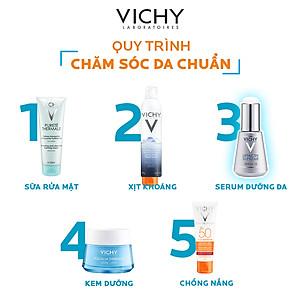 tinh-chat-chong-nhan-lam-san-chac-va-tre-hoa-lan-da-vichy-100812134-30ml-p413587-2