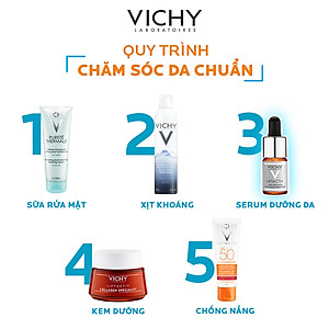 duong-chat-lam-sang-va-cai-thien-nep-nhan-vichy-lift-activ-vitamin-c-15-10ml-p19728916-3