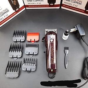 tong-do-luoi-kep-barber-chuyen-fade-babershop-tong-do-cat-toc-nam-cao-cap-p109198337-3