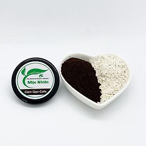 cam-gao-cafe-handmade-tay-te-bao-chet-body-giam-mun-lung-p116106232-2