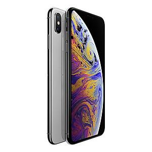 Điện Thoại iPhone XS 256GB - Hàng Nhập Khẩu - Space Gray