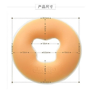 goi-up-mat-silicon-chuyen-dung-massage-body-massage-lung-thu-gian-cham-soc-co-the-tai-spa-p95892743-6