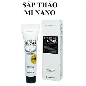 sap-thao-nano-sap-thao-khong-cay-chai-15gr-p97030252-0