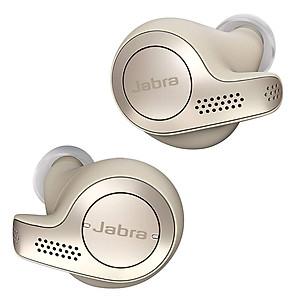Tai nghe Jabra Elite 65e