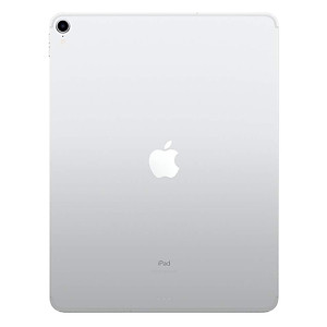 Apple iPad Pro 12.9 Wifi 64Gb 2018