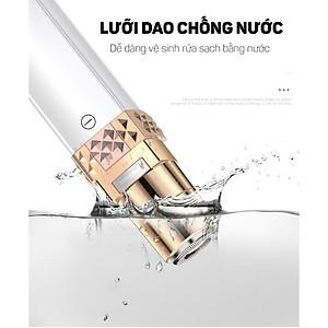 may-cao-long-mat-mini-kskin-triet-long-nhanh-chong-luoi-dao-thep-khong-gi-chong-nuoc-hang-chinh-hang-p108523147-6