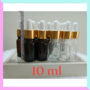 lo-chiet-serum-10ml-nap-bop-mau-trong-va-nau-p115896915-1
