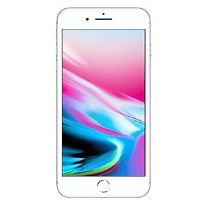 Điện Thoại iPhone 8 Plus 64GB - Hàng Nhập Khẩu - Vàng
