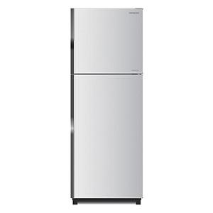 Tủ lạnh Hitachi R-H230PGV4 (ST / PBK / PWH) - 230 lít , 2 cửa