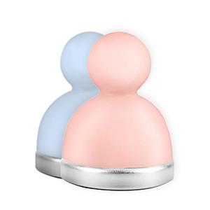 thanh-lan-lanh-face-body-ice-cooler-emmie-p109999865-3