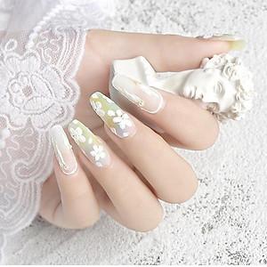 gel-thach-cao-dung-cu-trang-tri-nail-dep-p105280279-8