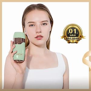 may-triet-long-vinh-vien-incor-hair-removal-system-su-dung-1-000-000-lan-chinh-hang-bao-hanh-1-nam-p100552181-0