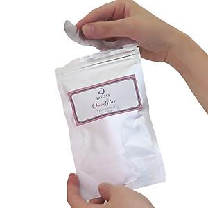 keo-noi-mi-open-glue-hoalys-p48430212-5