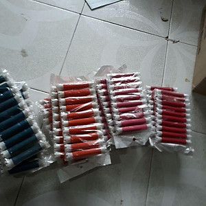 xuong-uon-lanh-xop-p84593232-5