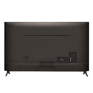 Smart Tivi LG 50UK6320 50INCH