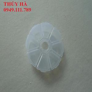 hop-tron-8-o-dung-do-dung-fan-mi-mi-roi-mi-hu-dung-trang-suc-va-phu-kien-p89646262-2
