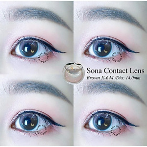 20-mau-lens-can-4-50-do-khay-dung-kinh-ap-trong-sona-han-quoc-p114834906-0