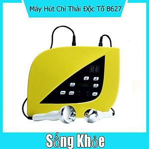 may-hut-chi-thai-doc-to-b627-han-quoc-p114771355-0