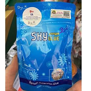 keo-noi-mi-sky-d-s-p115946319-0