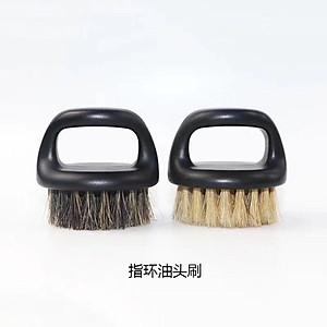 choi-phui-toc-nhan-p108724953-4