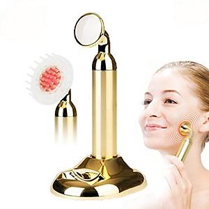 may-massage-mat-lam-giam-nep-nhan-beauhwa-p31621745-2