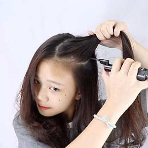 xit-tao-kieu-phong-toc-giu-nep-48h-dr-top-miracle-volume-powder-p115653262-7