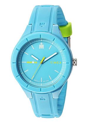 Đồng hồ Unisex Timex IRONMAN Essentials TW5M17200