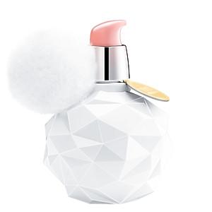 Kem dưỡng da tay YNM Pure Skin Hand Cream [QC-Tiki]