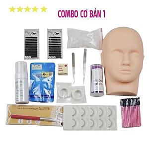combo-tap-noi-mi-380-p89646103-0
