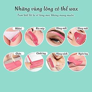 100g-sap-wax-long-nong-tay-long-canh-tay-chan-toc-depilatory-wax-dung-cho-noi-nau-wax-p104657612-2