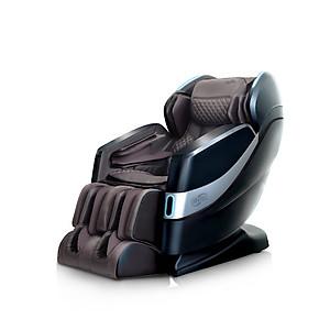 Ghế Massage Gintell 5 Sao DeSpace Star II [QC-Tiki]