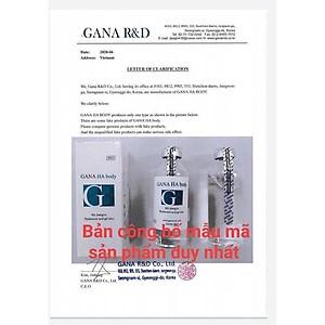 filler-gana-body-50cc-p114275284-2