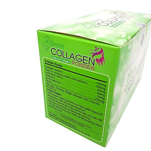 thuc-pham-bao-ve-suc-khoe-diep-luc-collagen-green-collagen-powder-p6293541-3