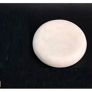 da-lanh-massage-tron-trung-d-9-5cm-5-0-p40770255-0