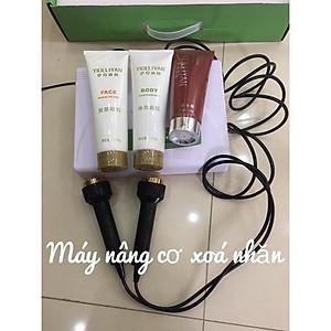 combo-may-dieu-khac-body-bo-3-gel-nang-co-p95892766-2