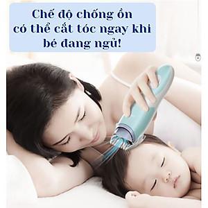 tong-do-cat-toc-gia-dinh-va-cho-be-enssun-tu-dong-hut-toc-chong-nuoc-cuc-tot-de-dang-ve-sinh-tang-kem-dau-goi-cho-be-p99698319-2