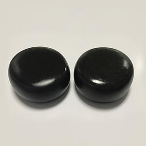 da-no-ng-massage-chuo-m-gan-p72213520-1
