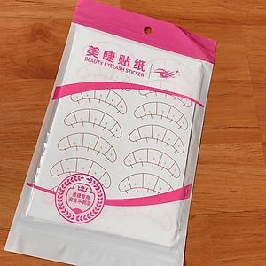 pad-chia-size-pad-chia-size-noi-mi-p97030548-4