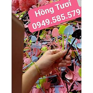combo-200-xeng-mini-hinh-trai-tim-p103473789-2
