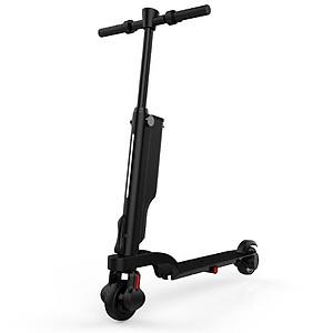 Xe điện cân bằng thể thao Homesheel X6