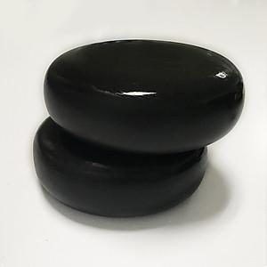 da-no-ng-massage-chuo-m-gan-p72213520-3
