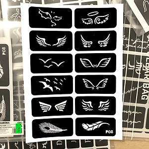 khuon-xam-cac-hinh-canh-chim-pha-cach-long-chim-kem-xam-henna-dolovn-0968120562-p111143222-0