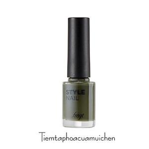 son-mong-tay-sieu-xinh-style-nails-p115655307-1