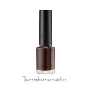 son-mong-tay-sieu-xinh-style-nails-p115655307-3