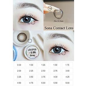 20-mau-lens-can-1-25-do-khay-dung-kinh-ap-trong-sona-han-quoc-p114834037-0