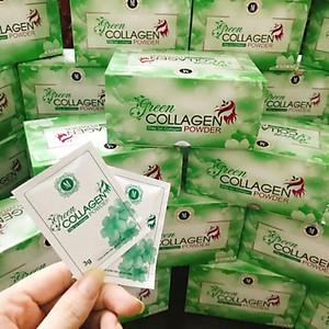 thuc-pham-bao-ve-suc-khoe-diep-luc-collagen-green-collagen-powder-p6293541-4