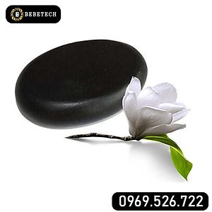 da-nong-massage-body-cho-spa-p111445561-0