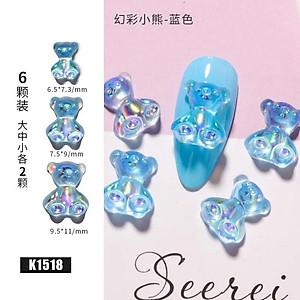set-6-charm-gau-du-size-gummy-bear-p105281239-4