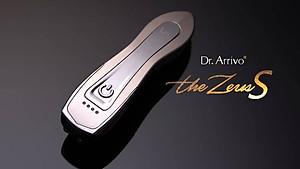 may-nang-co-day-duong-artistic-co-dr-arrivo-the-zeus-s-serum-the-zeus-quality-solution-serum-40ml-mat-xa-day-duon-chat-lam-tre-hoa-cai-thien-bong-mat-nep-nhan-da-sam-mau-p105629474-5